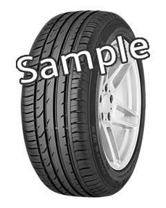 car tyres haverhill
